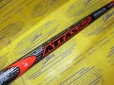ATTAS 5GOGO 6 for PING