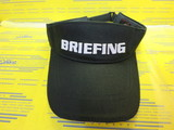 Basic Visor BRG183802 Black