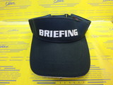 Basic Visor BRG183802 Navy