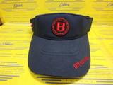 Codura Visor BRG183806 Navy