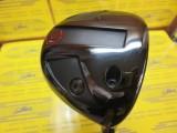 GTD GTD 455 PLUS