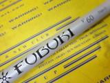 FUBUKI V60 for PING