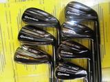 テーラーメイド P790 BLACK