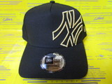 11781460 CAP BLK/MGLD
