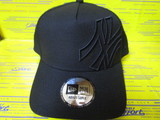 11781461 CAP BLK/BLK
