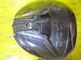 バルド TTX 460