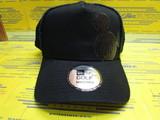 11781207 CAP BLK/BLK