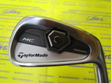 TOUR PREFERRED MC FORGED