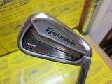 TOUR PREFERRED CB(2014)