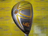 POWERTORNADO Ut-WEDGE