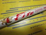 FIRE EXPRESS PROTO65