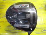 テーラーメイド M3 460