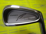 TC-788 FORGED