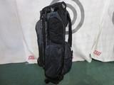 PR-SB0002 Stealth Black