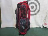 PR-SB0002 Red