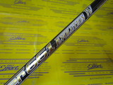 SPD EVO �W 661 for Taylormade