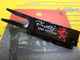 Pivot Tool PR-PT0001