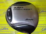 MP CRAFT 425+