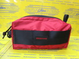 BOX POUCH S SL BRM181614 Red