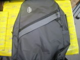 FC Daypack