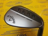 キャロウェイ MD Forged WG19 Tour Grey