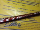 FIRE EXPRESS TP-V NX65 for Titleist