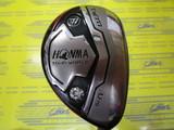本間ゴルフ TOUR WORLD TW717