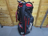 Titleist 2016 4UP Sta Dry Stand Bag