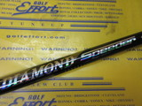 DIAMOND SPD 40 for Taylormade