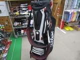 Titleist 2014 StaDry Premier Stand Bag