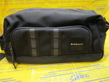UTILITY BEAUTY CASE Blackout 921444-02E