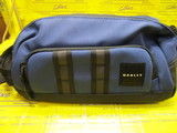 UTILITY BEAUTY CASE Dark Blue 921444-609