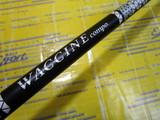 WACCINE GR450V for Callaway