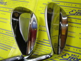 PERSONAL WEDGE SET