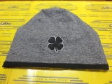 Heather Luck Beanie #7