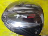 タイトリスト TS2