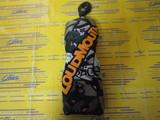 LM-HC0002/UT Tags Camo