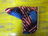 LM-HC0006/PN Antique Flag