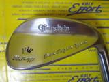 グランディスタ Grandista RS-W