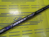 ATTAS G7 6 for Taylormade