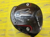 PROCEED T-CONQUEST 460R�WDEEP