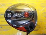 本間ゴルフ TOUR WORLD TW747 460