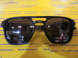 94360554 LATCH BETA MATTE BLACK/PRIZM BLACK POLARIZED