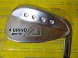 A GRIND BX-W