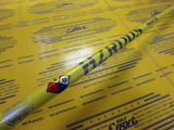 PROJECT X HZRDUS YELLOW 65