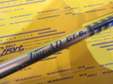 TOUR AD GT-6 for Titleist