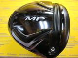 MP TYPE-2