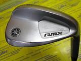 RMX 116 WEDGE