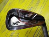 SRIXON Z525