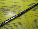 Diamana BF60 for TaylorMade